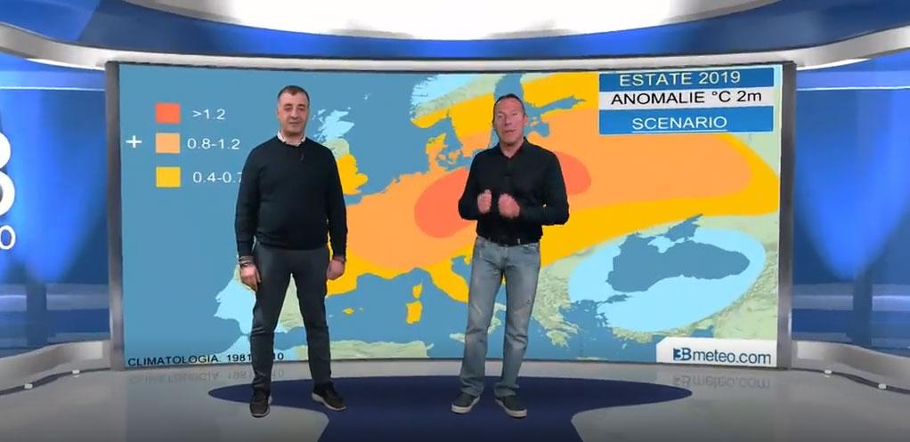 Previsioni Meteo Per Cuneo Fino A 15 Giorni 3b Meteo