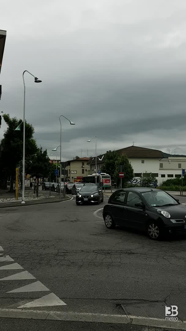 meteo italy brescia - photo#27