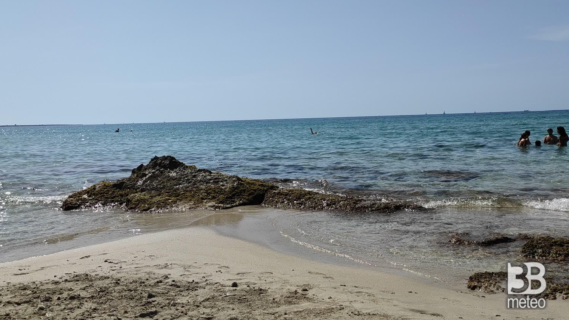 Spiaggia club