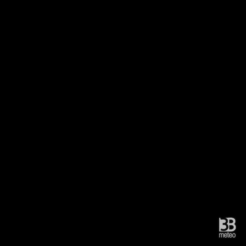 Cronaca meteo video: SPETTACOLARE TRAMONTO sull'Etna